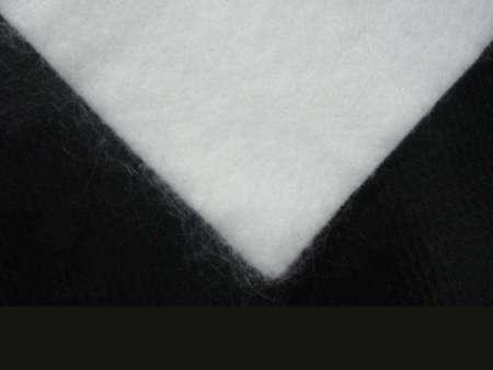 防水毯施工过程中需要做好这几点