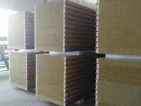 佳木斯冷库板厂家-想买优良的冷库板上哪