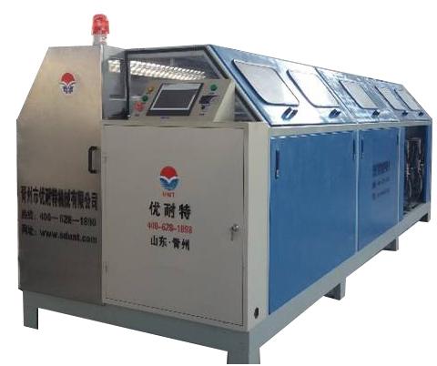 优耐特镍网清洗机厂商出售-质量好的镍网除胶清洗机在哪买