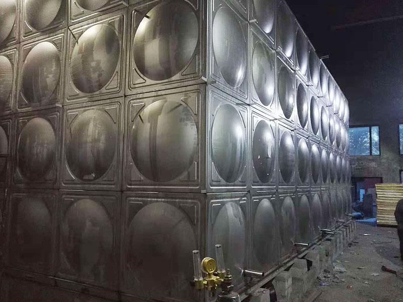 哈尔滨水处理设备|黑龙江水处理|哈尔滨水处理|哈尔滨超滤设备