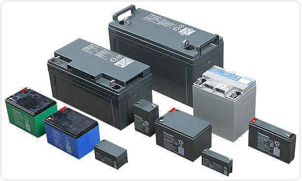 韶山科华UPS电源代理|肆海电子提供物超所值湘潭UPS不间断电源