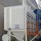 脉冲滤筒除尘制造|四川脉冲滤筒除尘专业供应