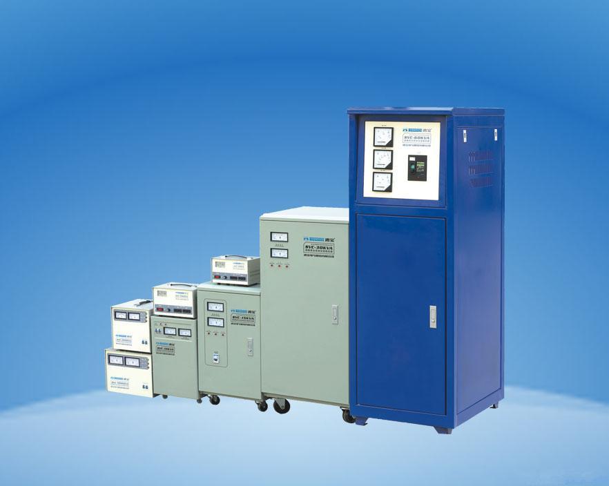 雁塔高精度稳压电源维护-想买实惠的西安稳压器就来嘉云电子