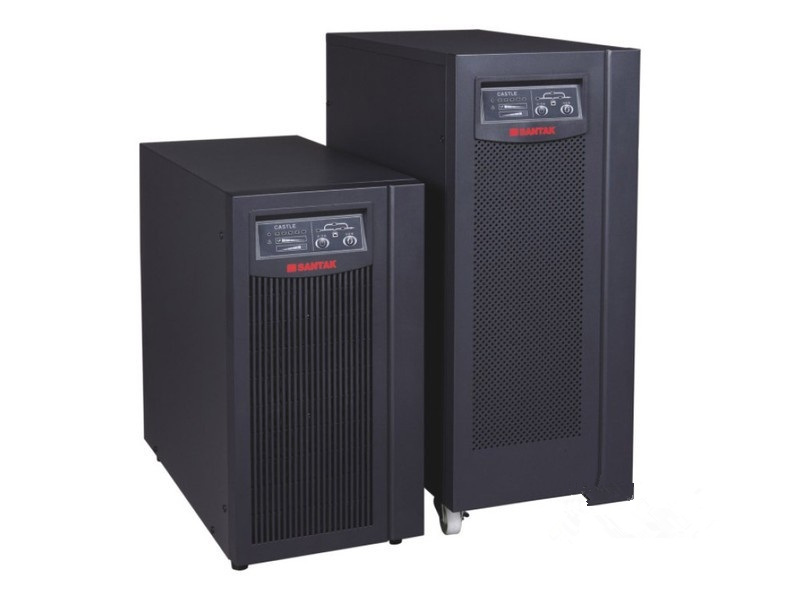 户县施耐德UPS电源价格_想买优惠的西安UPS不间断电源就来嘉云电子