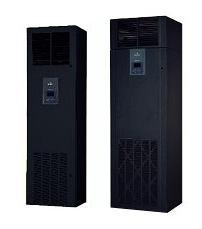 西安劃算的銀川機房精密空調批售_靈武艾默生恒溫恒濕空調經銷商