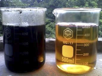潍坊化工油回收处置单位-化工油回收价格怎样