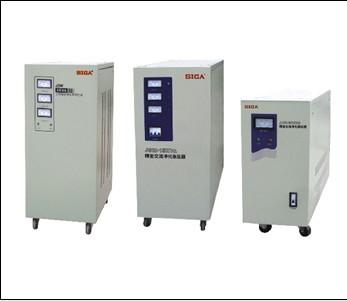银川高精度稳压电源代理|品质好的银川稳压器大量供应