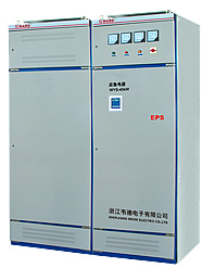 贺兰EPS应急电源经销商-大量供应性价比高的银川EPS应急电源