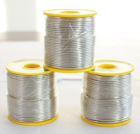 北京提供價位合理的無鉛焊錫絲-焊錫絲批發