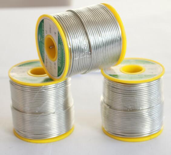 北京市優良無鉛焊錫絲生產廠家|焊錫絲批發