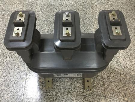 甘肅銅線鼻子_甘肅雷大鑫業電力設備蘭州各種銅線鼻子推薦
