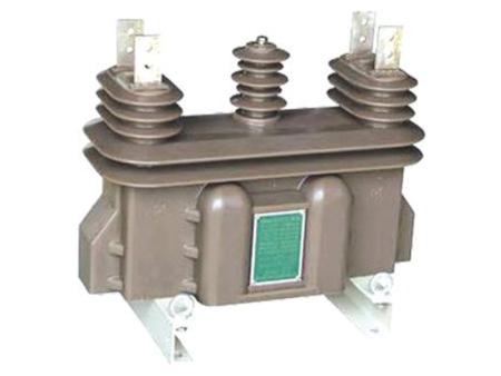 甘肃高压计量箱厂-兰州哪里有供应优惠的兰州高压计量箱