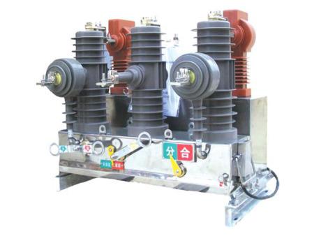 寧夏高壓計量箱廠家|銷量好的蘭州高壓計量箱公司