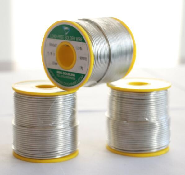 推薦達博長城MBO無鉛焊錫絲廠家直銷 誠摯推薦有品質的無鉛焊錫絲