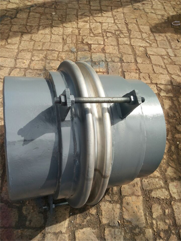 金属补偿器厂家-河北省靠谱的金属补偿器供货商是哪家