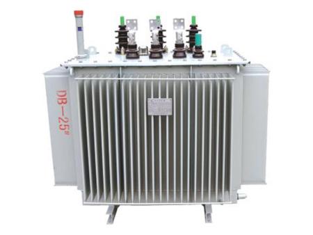 兰州变压器-甘肃雷大鑫业电力设备出售的怎么样_兰州变压器