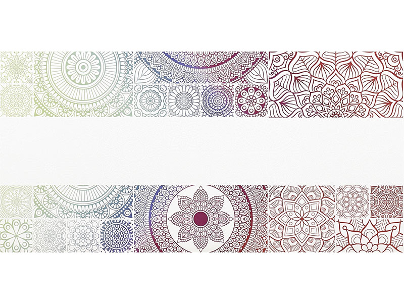 供应材质好的名宇陶瓷-现代风格瓷片代加工