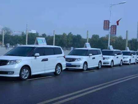 服務周到的拼車租車服務推薦-西峰到 西安貼吧