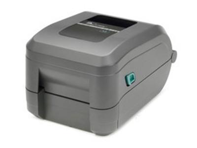 實惠的條碼打印機凱裕信息供應|條碼打印機不出紙