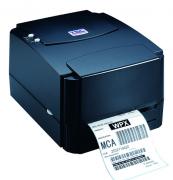 华之通供应优质的条码打印机——科诚条码打印机厂家