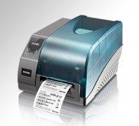 条码打印机供应商哪家好,科诚条码打印机打印头