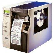 华之通提供优良条码打印机-条码打印机商用