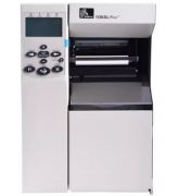 碳带条码打印机价格|专业的条码打印机推荐
