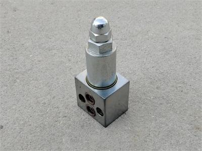 质量优良的高压溢流阀供应 超高压安全阀