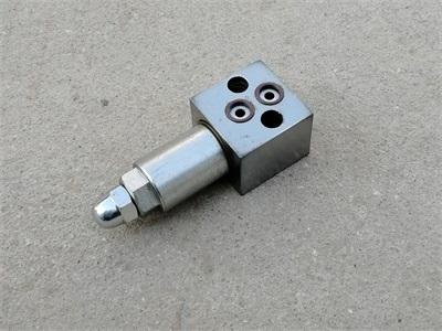 超高压安全阀70MPa-德州力高液压高压溢流阀提供商