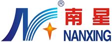 温州南星工业设备有限公司