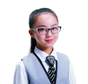 上海哪里有供应超值的小金刚运动眼镜 防紫外线镜片哪个品牌好