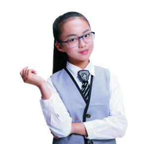 小金刚运动眼镜上哪买比较好 北京防紫外线眼镜