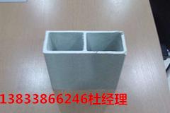 玻璃鋼防腐日字管廠家供應-河北知名的玻璃鋼防腐日字管供應商是哪家