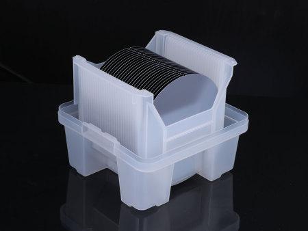 供應12英寸單晶硅片|好用的12英寸半導體單晶硅拋光片要到哪買