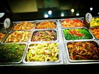 成都高新区企业食堂承包_提供高质量的企业食堂承包服务