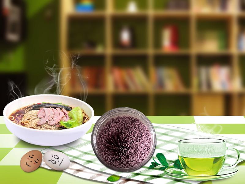 劃算的有機直面,夏津君享食品供應-河北掛面廠家
