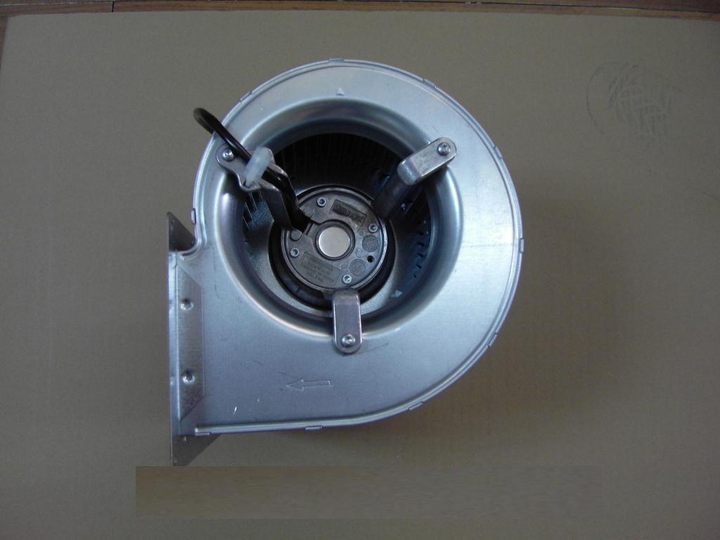 D2E146-AP47-22专业售出|德国进口D2E146-AP47风机专业生产厂家