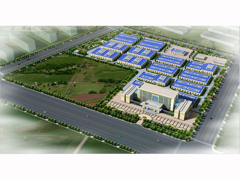 榆林项目可研报告怎样写-专业的西安项目可研报告专业公司在西安