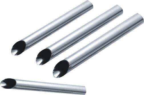 镁合金-联维镁合金专业供应镁合金型材