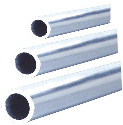 坚固的镁合金管材-杰出的镁合金型材提供商,当选联维镁合金