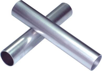 镁合金型材价钱如何-物超所值镁合金型材是由联维镁合金提供