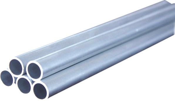 联维镁合金为您供应不错的镁合金型材钢材 _镁合金型材值得信赖
