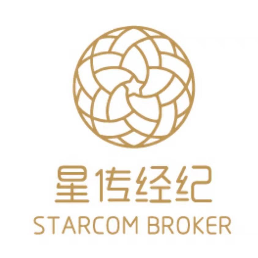 北京乐享星传影视文化传播公司