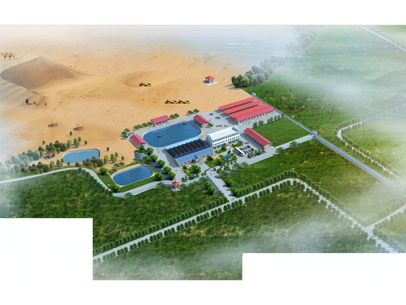 陕西项目可研报告价格-有信誉度的西安项目可研报告专业公司在陕西