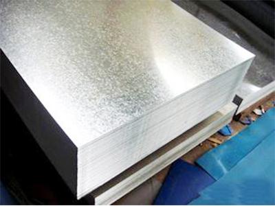 银川彩钢板|镀锌板|镀锌花纹板|围挡板|防尘板|宁夏大河伟业
