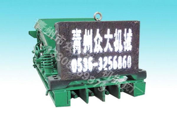 贵州围网柱机
