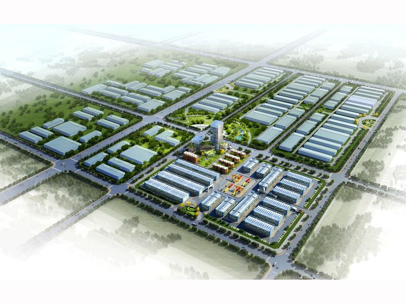 杨凌高新区项目可研报告哪家写得好|合格的延安项目可研报告专业公司倾情推荐