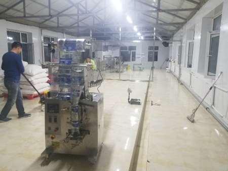 选购大连拉皮包装机,就选洪悦源-专业拉皮包装机生产厂家