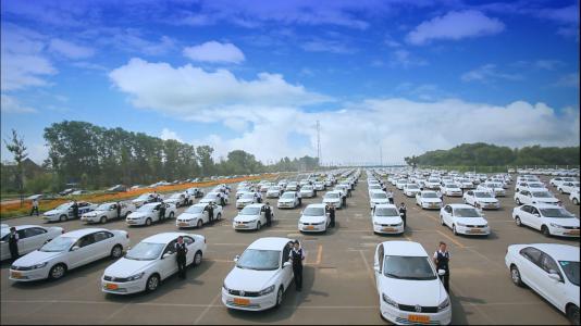 创新的驾校一点通,专业的驾校一点通上哪找