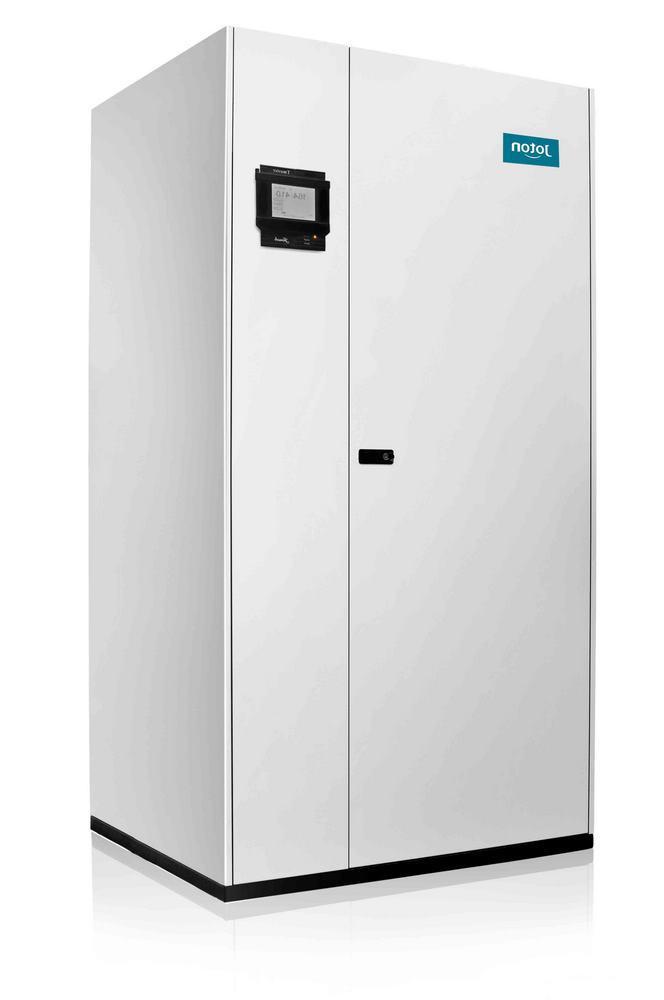 紅古核磁共振室恒溫恒濕空調廠家|怎么買有品質的蘭州機房精密空調呢